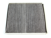 112467 Cabin Pollen Air Filter Element - P1 V50 S40 C70 C30 (SALE PRICED)