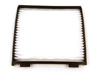 Cabin Pollen Air Filter Element - Nedcar S40 V40