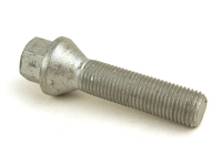 114894 Extended Wheel Bolt - 20mm (SALE PRICED)