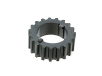 Crankshaft Timing Gear with Round Teeth B230 1993-