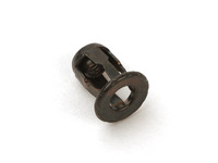 120064 Expanding Captive Nut 6MM x 1.0MM Thread with 10MM Outer Diameter