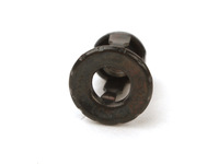 120064 EXPANDING NUT 6MM X 1.0MM THREAD / 10MM OUTER DIAMETER
