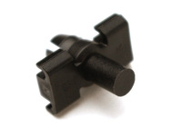 120086 240 Rocker Moulding Retaining Clip