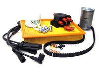 105068 Extended Service Kit 940 Turbo
