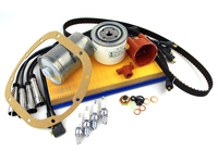 104133 Extended Tune Up Kit - 240 B21F