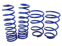 112611 Sport Lowering Springs - 740 940 Wagon