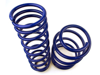 112611 IPD SPORT SPRINGS - 740/940 WAGON MODELS