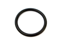 120099 Heater Core O-Ring Seal P1 C30 C70 S40 V50