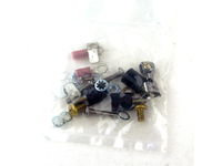 112552 IPD MSD IGNITION COIL UPGRADE