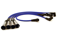 111305 PERFORMANCE SPARK PLUG WIRES FOR BOSCH IGNITION SYSTEM