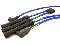 111303 PERFORMANCE SPARK PLUG WIRES - B18 B20 ENGINES