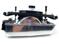 113788 HEADLAMP ASSEMBLY - RIGHT