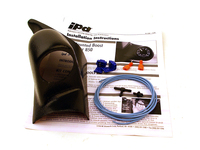 IPD Exclusive: 103366 Gauge Pod Kit - 850