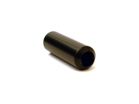 111362 IPD R DOOR LOCK PIN
