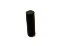 111361 Door Lock Pin - Black Without Logo