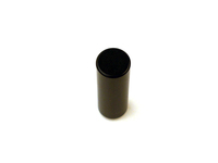 111361 IPD DOOR LOCK PIN (BLACK W/O LOGO)
