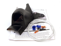 103376 Gauge Pod Kit (CLOSEOUT)
