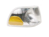 104416 Front Right Turn Signal Assembly - C70 V70 S70 (SALE PRICED)