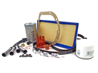 103982 Extended Tune Up Kit