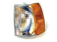 111123 Front Left Turn Signal Assembly 1993-1994 850 (SALE PRICED)