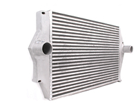 120043 IPD Performance Intercooler S60R V70R