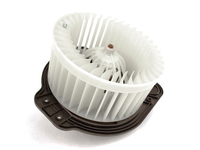 Economy Heater Blower Fan 850