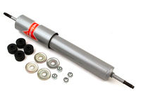 100290 KYB Gas-A-Just Front Shock