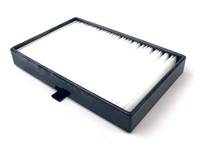 Cabin Pollen Air Filter Element - P80 850 S70 V70 C70
