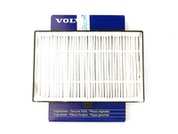 112984 CABIN POLLEN AIR FILTER ELEMENT P80 850 S70 V70 C70