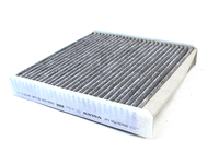 112985 Cabin Pollen Air Filter Element - P2 S60 V70 XC70 S80 XC90