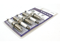 113555 VOLVO SPARK PLUG SET (TURBO)
