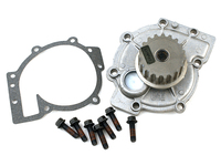 104748 Water Pump Kit (Hepu)