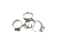 113433 Samco Radiator Hose Clamp Kit