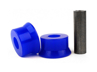 IPD Exclusive: 115261 Polyurethane Firewall Bushing Kit - 850 70 (SALE PRICED)