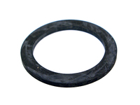 Oil Filler Cap Seal