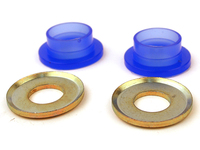 IPD Exclusive: 110933 Upper Engine Stabilizer Poly Bushing Kit (SALE PRICED)