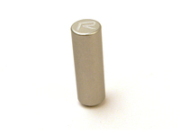 111360 ipd R Door Lock Pin