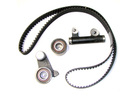 112857 Timing Belt Kit with Tensioner and Idler Bearing