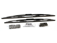 106817 Windshield Wiper Blade Set