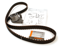 110271 Timing Belt With Tensioner (SALE PRICED)