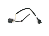 114905 Wiper Washer Reservoir Level Sensor