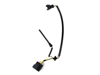 114904 Wiper Washer Reservoir Level Sensor