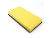 102448 Engine Air Filter Element P80 850 C70 S70 V70