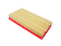 112440 Engine Air Filter Element P80 850 C70 S70 V70