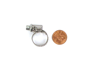 113915 Hose Clamp (10-16mm)
