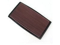 102333 K&N Engine Air Filter P80 850 S70 V70 C70