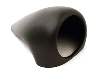 IPD Exclusive: 113938 60mm Gauge Pod P2 (SALE PRICED) (CLOSEOUT)