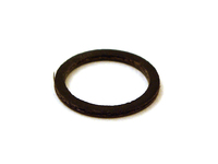 114324 Dashpot Washer Gasket - SU HS6/HS4 (CLOSEOUT)
