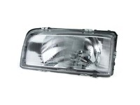 103715 Headlamp Assembly Right - 1993-1994 850
