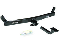 103542 Trailer Hitch 1993-1997 850 / 1998-2000 S70 V70 / 1998-2004 C70